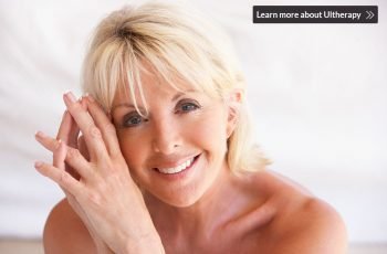 What-to-Expect-with-Ultherapy