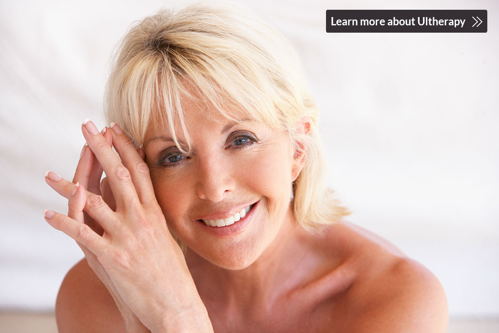 What to Expect with Ultherapy: Before, During and After the Procedure
