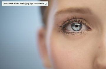 4 Ways to Have Youthful Eyes - Even Without Using a Concealer