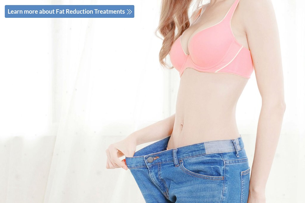 What's the Difference Between Vanquish and CoolSculpting?