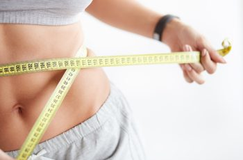 Vanquish Your Stubborn Fat Without Surgery