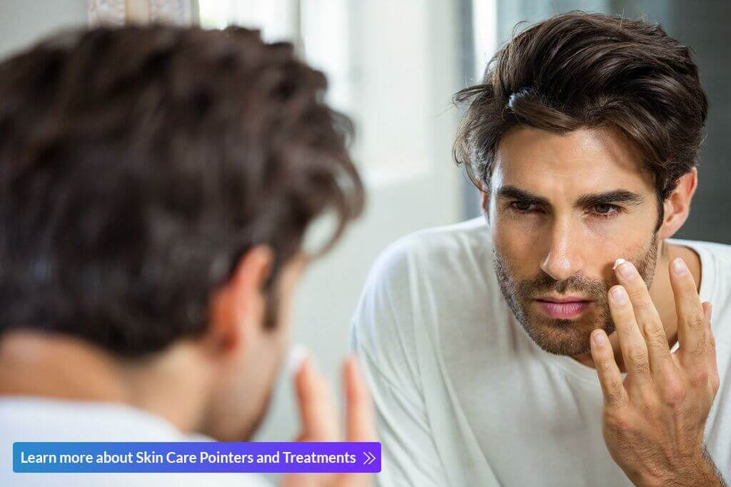 Skin-Care-Pointers-