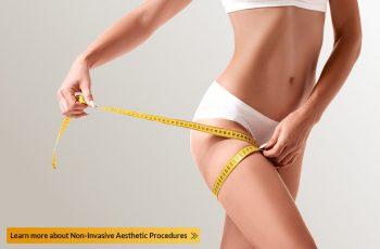 Non-Invasive-Aesthetic-procedures