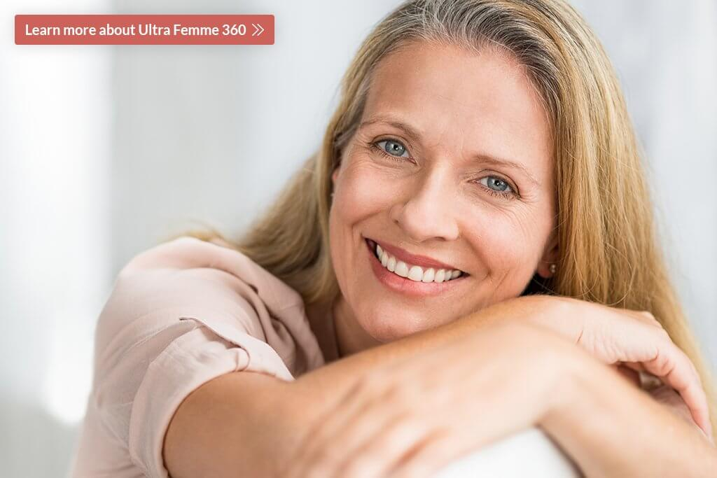 For Women: What You Need to Know Before Getting Ultra Femme 360 Intimate Rejuvenation?