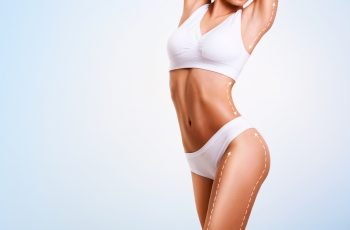 5 Body Procedures That Are Worth Considering
