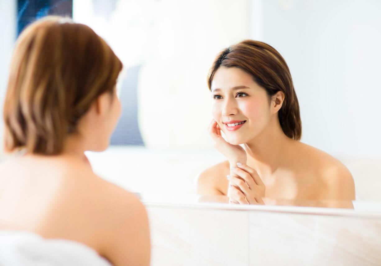 Pigmentation-Treatments-in-Singapore