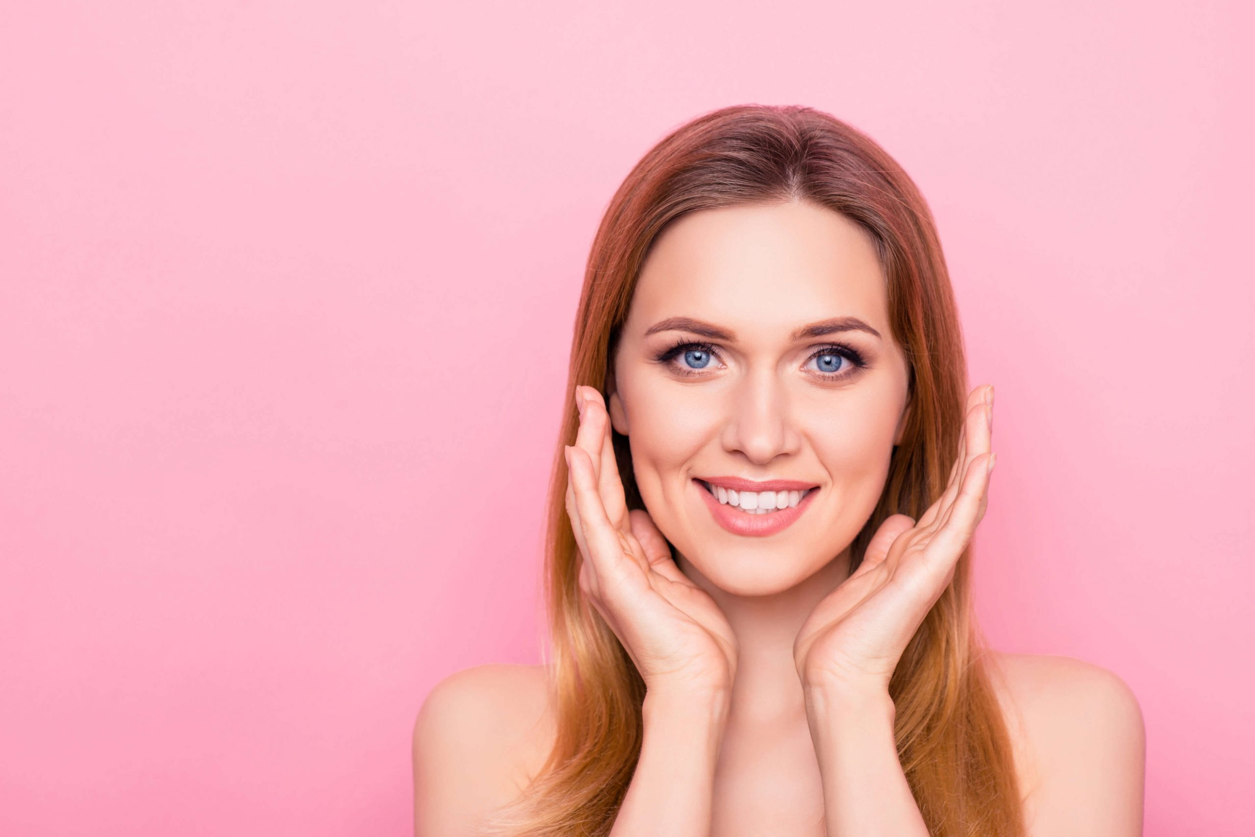 What is a PDO Thread Lift? (Dr. Perfect V-Line PDO Thread Lift)