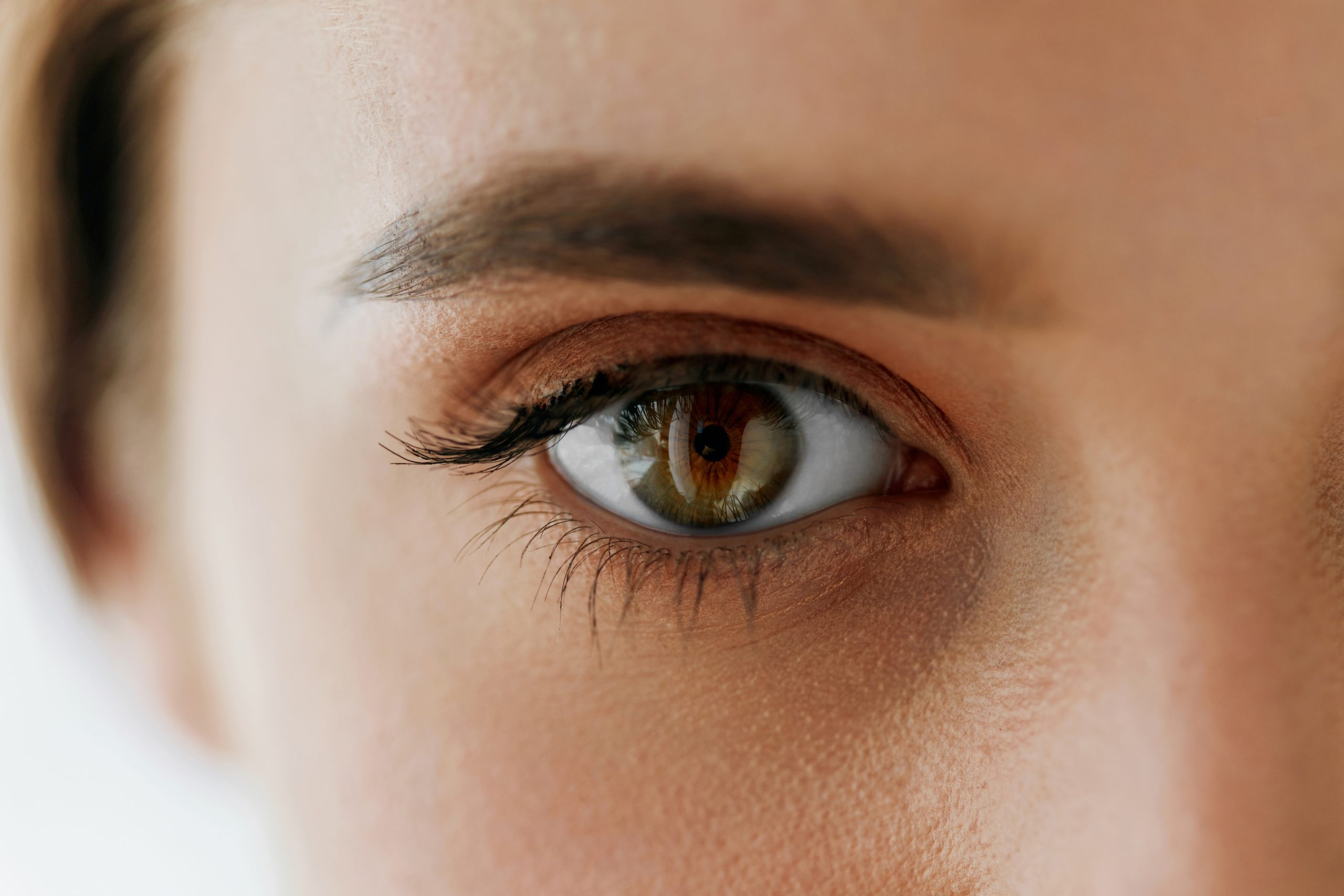 Say Goodbye to Droopy Eyelids! 3 Non-surgical Treatments to Lift the Eyes and Brows