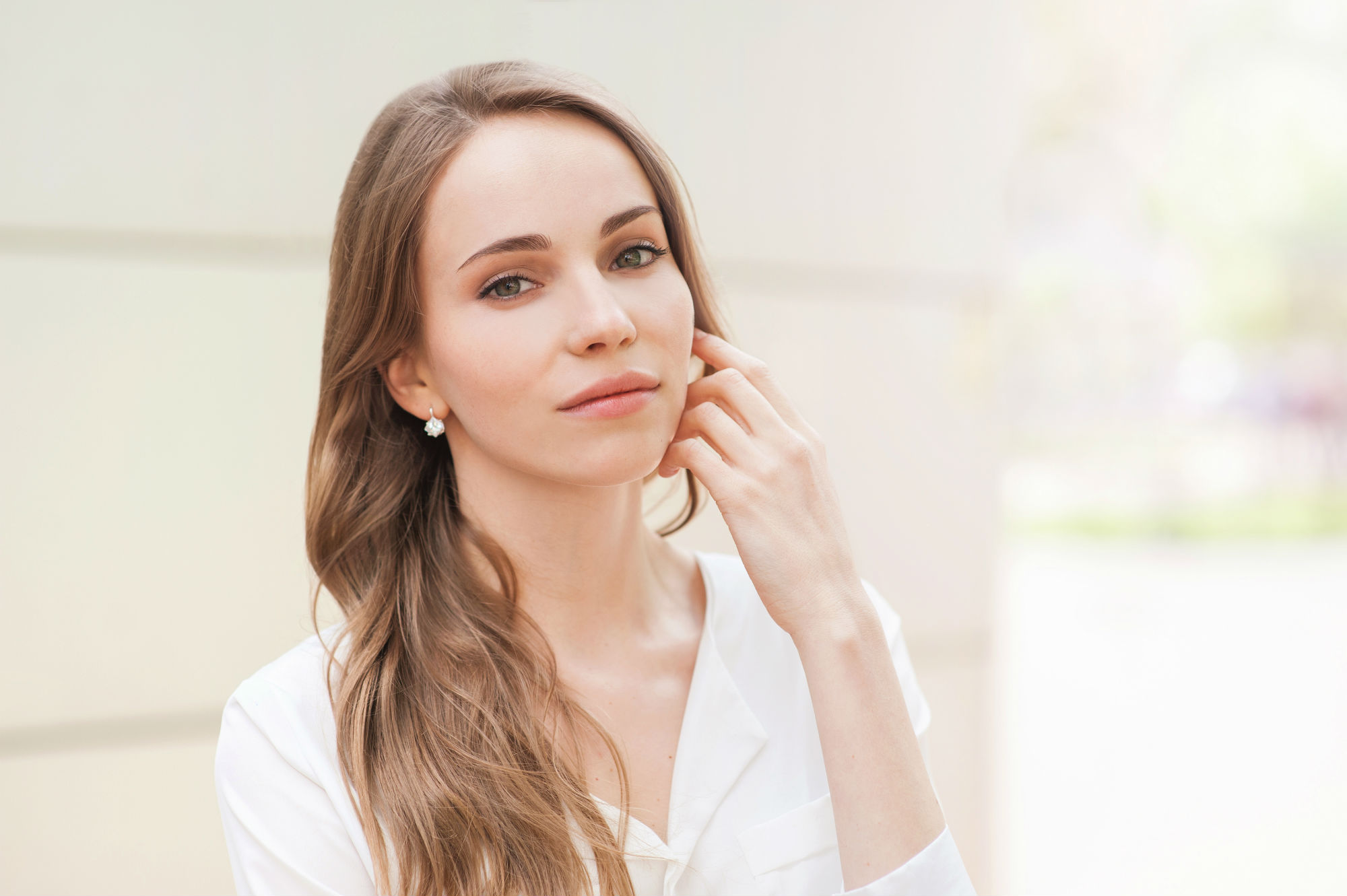 Face Slimming Procedures Without Surgery