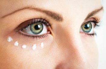 Remove-Dark-Under-Eye-Circles