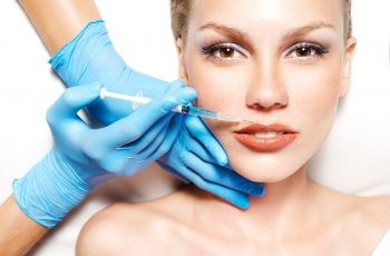 aesthetic procedure trends