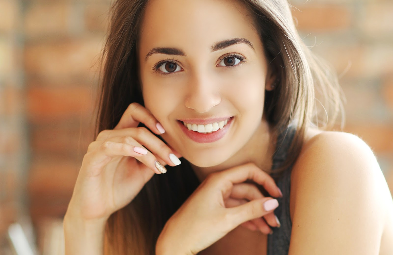 Achieve Better Skin: 6 Ways to Improve Skin Tone and Texture