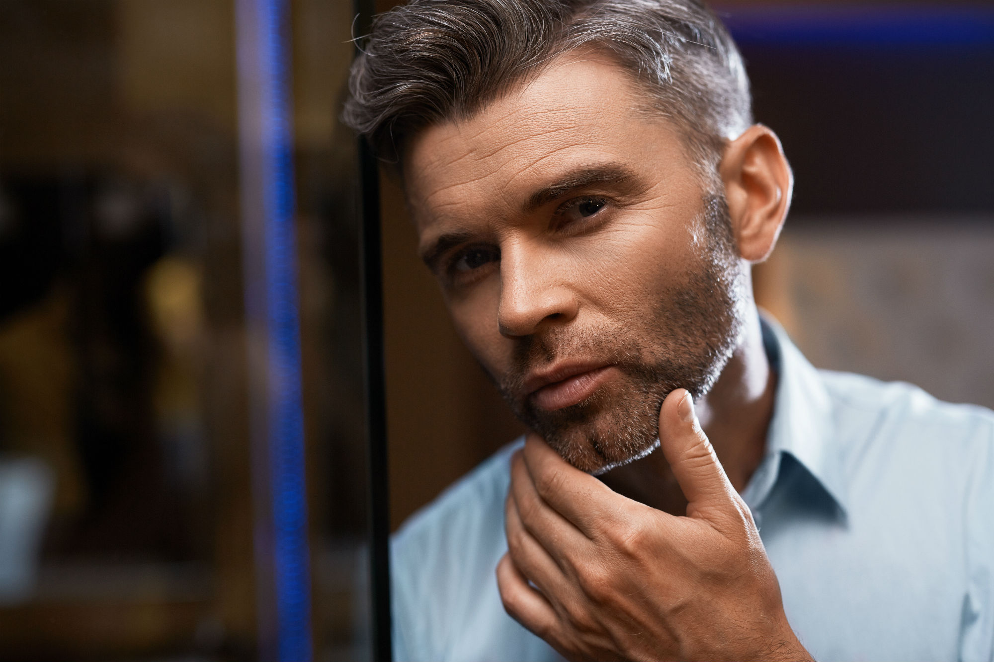 For Men: Grooming Tips to Make You Look Your Best