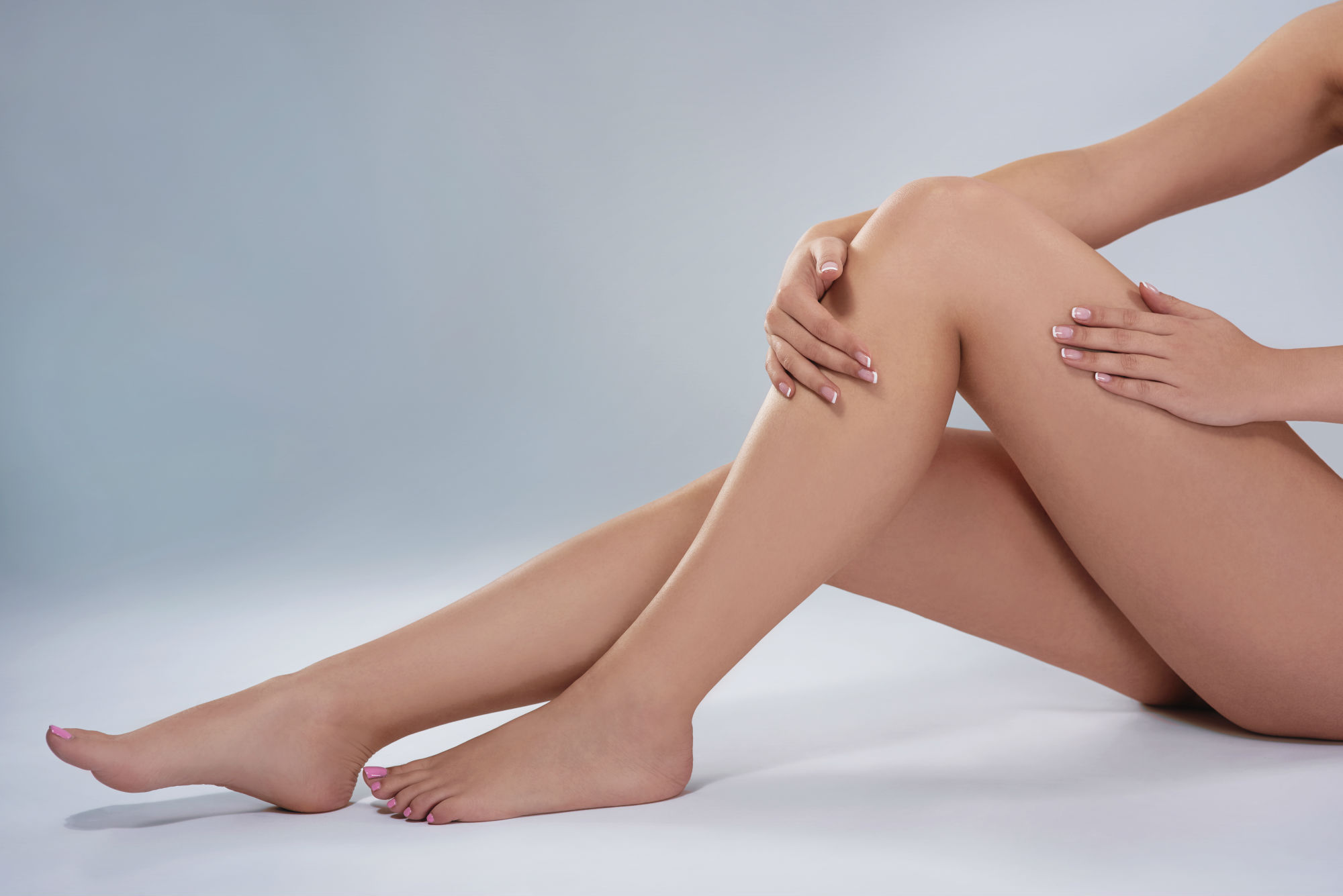 Want to do Effective Hair Removal? Here Are Simple Guidelines Before Booking Your Appointment