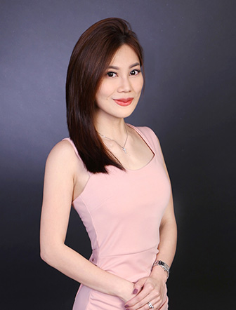 Dr Michelle Ng