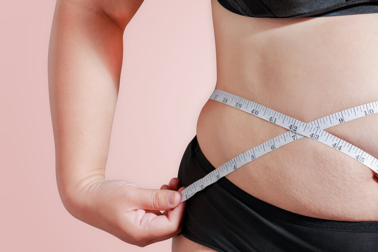 4 Misconceptions About Losing Your Belly Fat