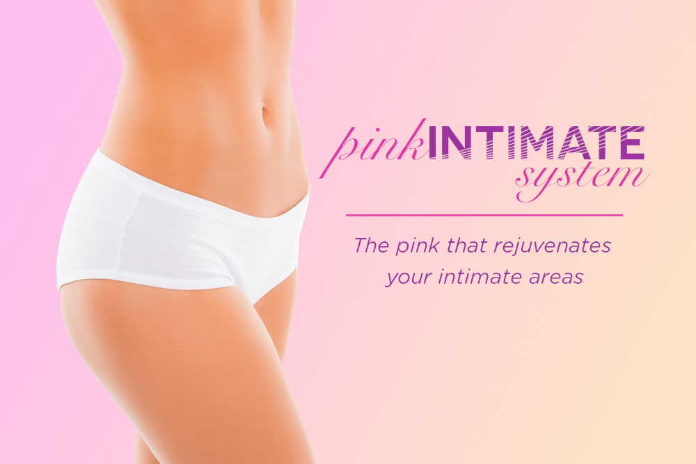 Pink-Intimate