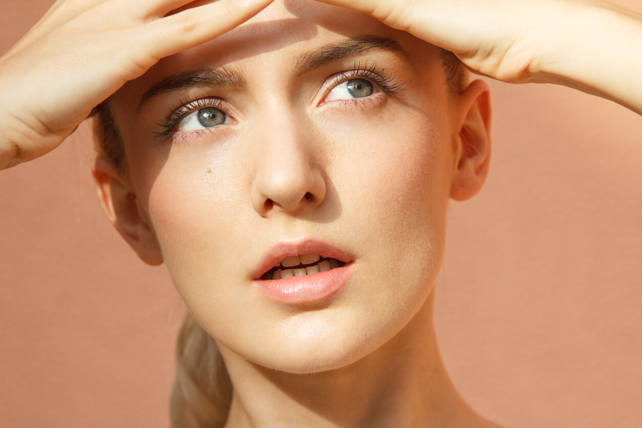 4 Habits That Can Make Your Pores Larger