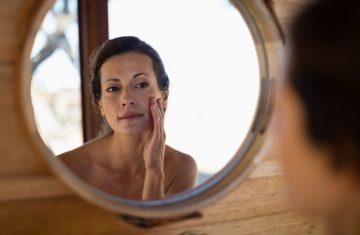 3 Myths About Sagging Skin and the Facts on How to Effectively Treat It