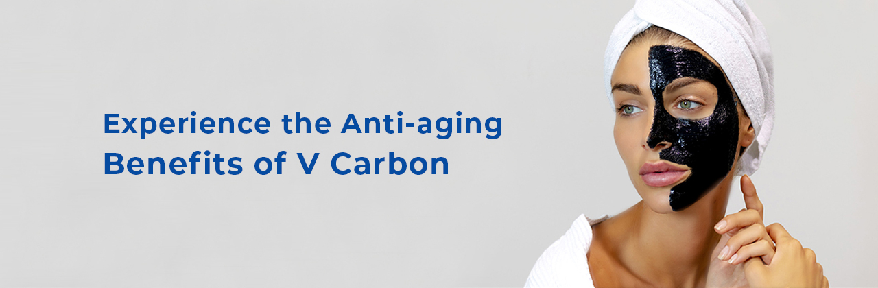 V Carbon