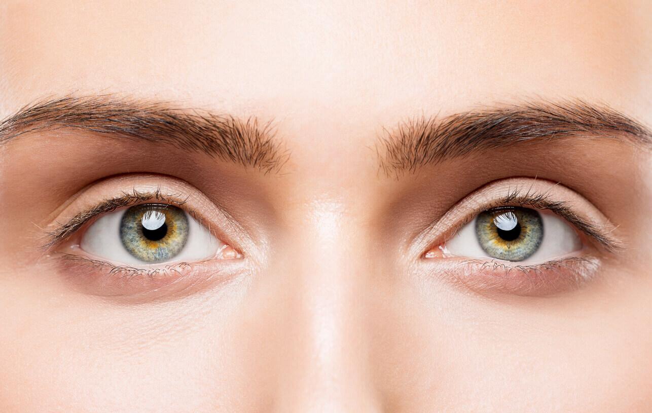 Eye-Wrinkles