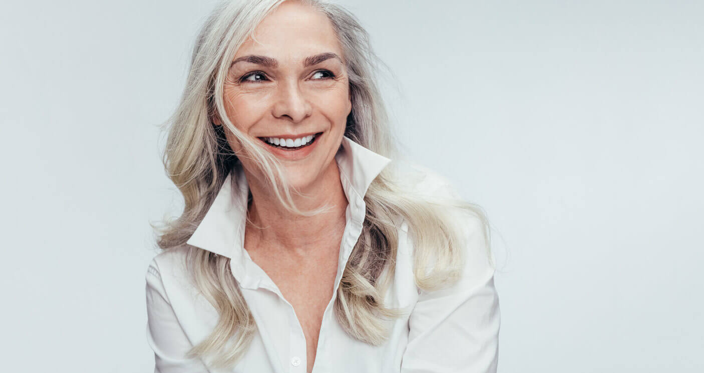 What Makes Ultherapy an Effective Non-invasive Face Lifting Procedure?