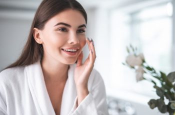 Cutis-Laser-Clinics-Acne-Scars