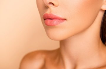 Yes, Your Lips Change with Age