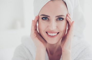 Firming Loose Skin Without Surgery: What are Your Options?