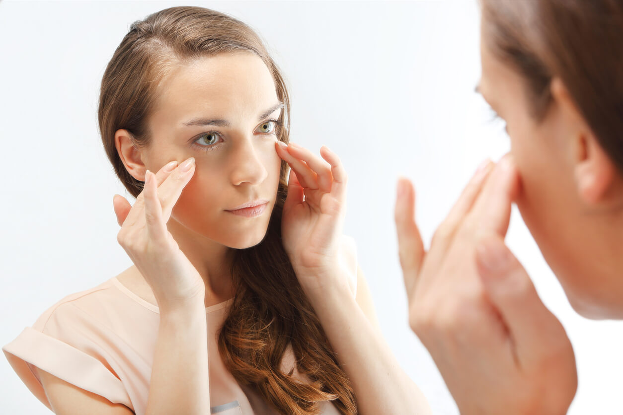 Cutis-Laser-Clinics-Eye-Care