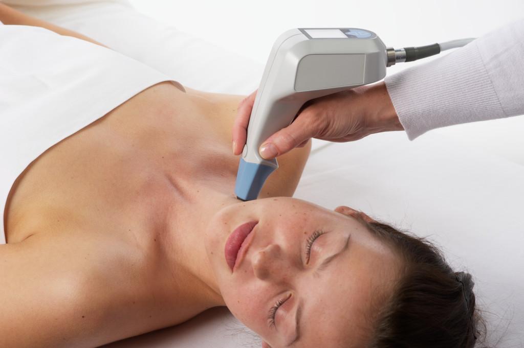 Exilis-Ultra-Cutis-Laser-Clinics