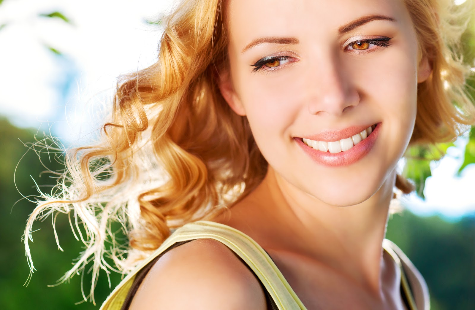 Get Healthy and Glowing Skin with Juvederm Volite
