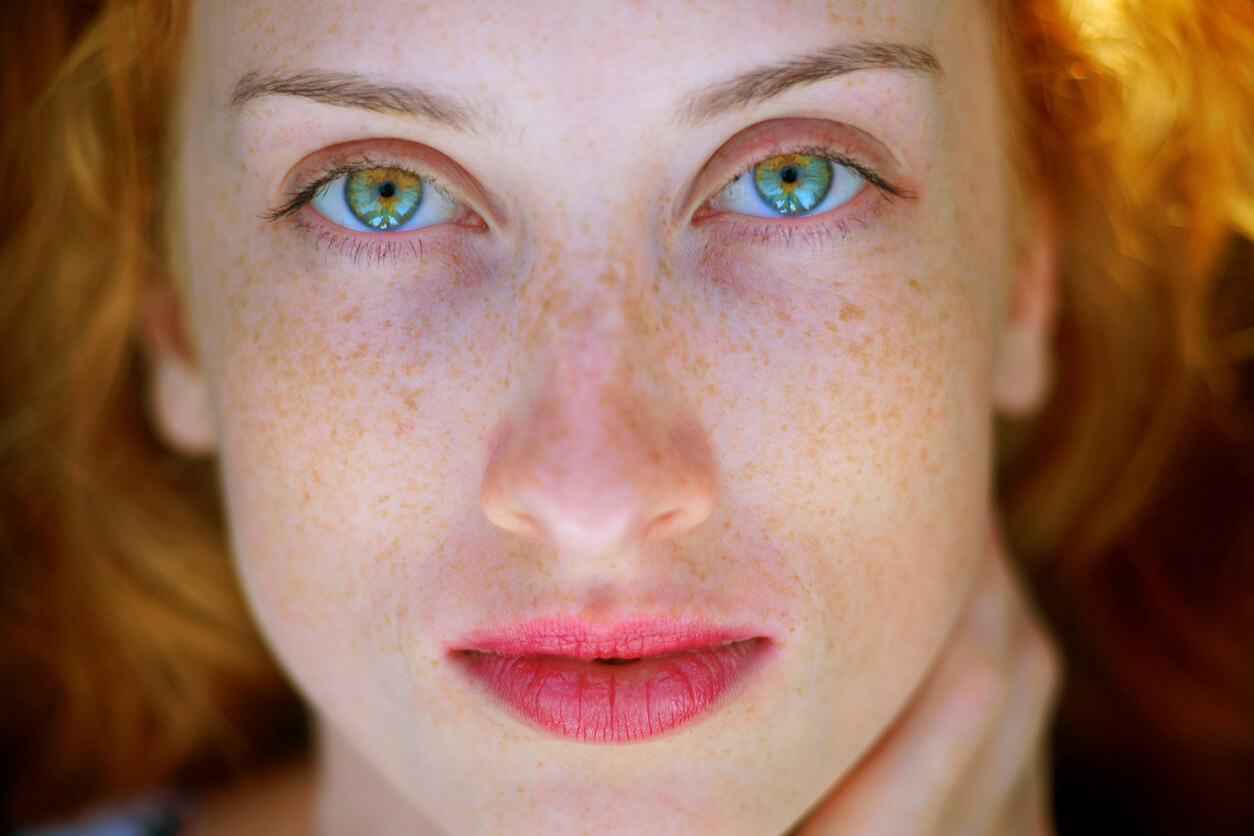 Is it Possible to Reverse the Effects of Sun Damage?