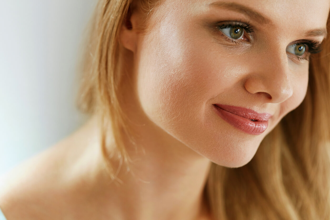 What Makes Volite Skin Booster Different From Typical Dermal Fillers