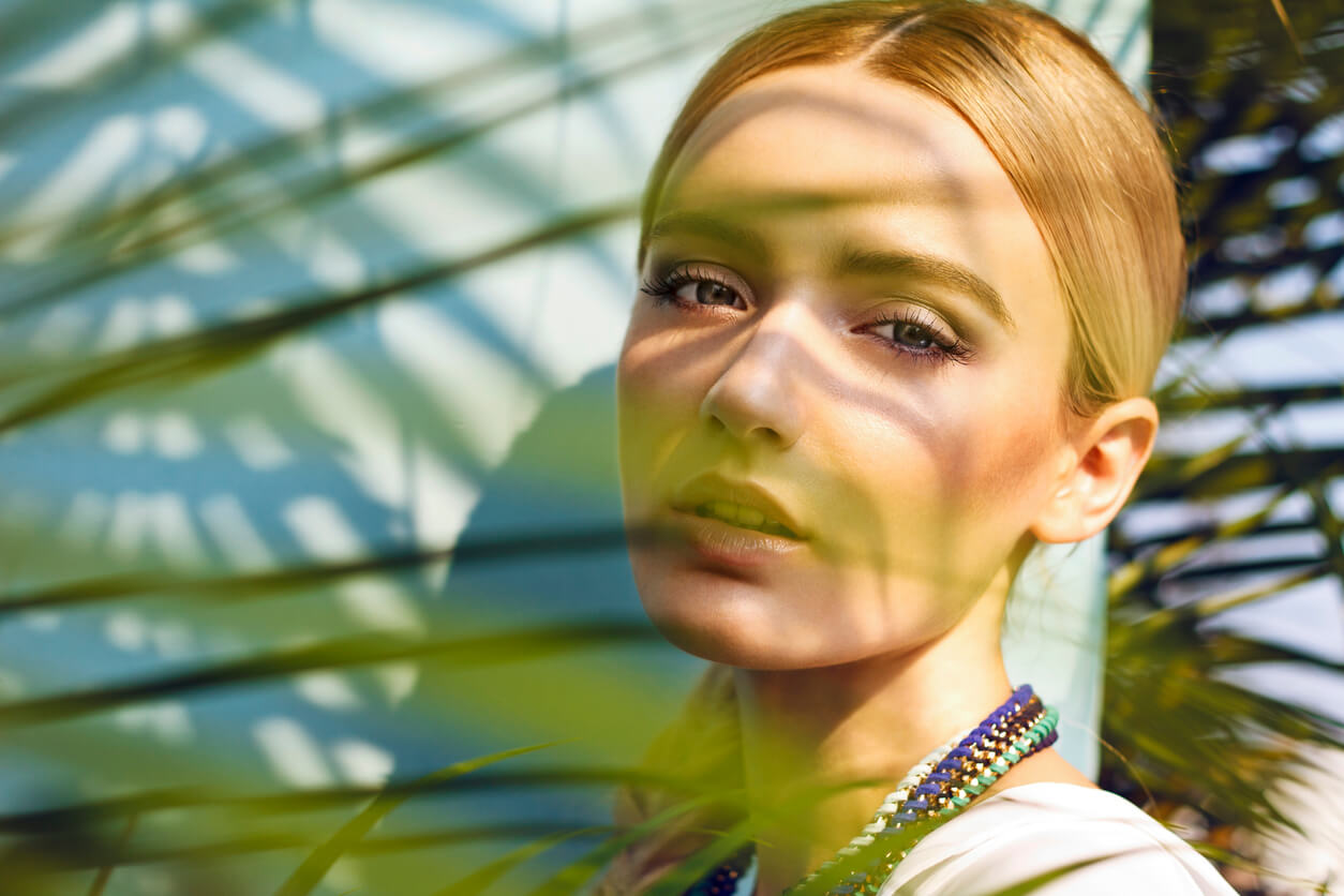 The Dark Side of Sunlight: How the Sun Can Harm Your Skin