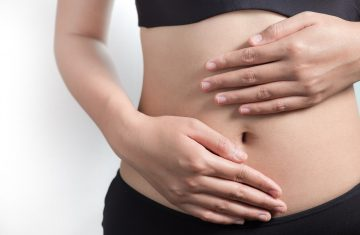 Getting Your Pre-Baby Body Back: Aesthetic Treatments That Can Help