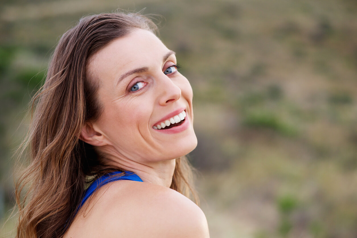 Juvederm Volux: The Facial Filler That Can Give You a More Defined Chin