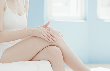 Laser Hair Removal: Does it Last Forever?