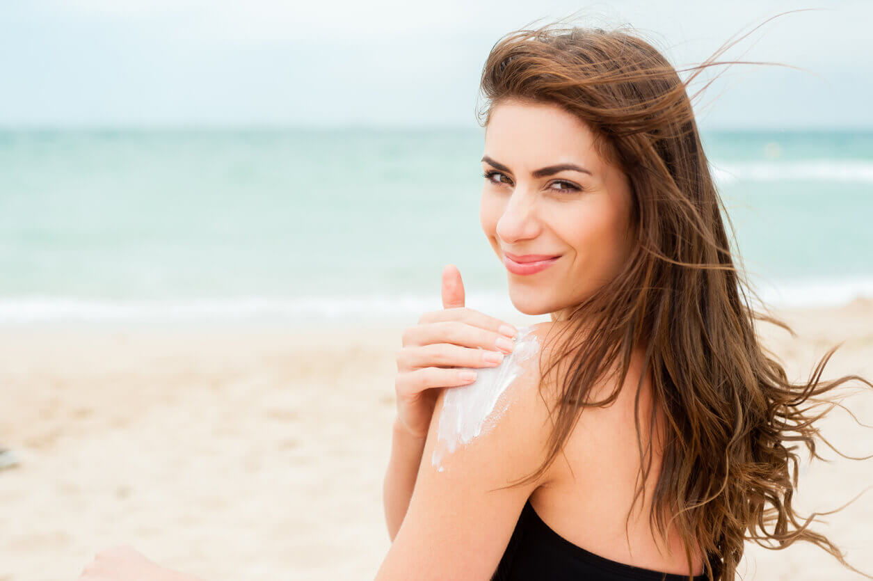 Dr.-Sylvia-skin-Care-Sunscreen