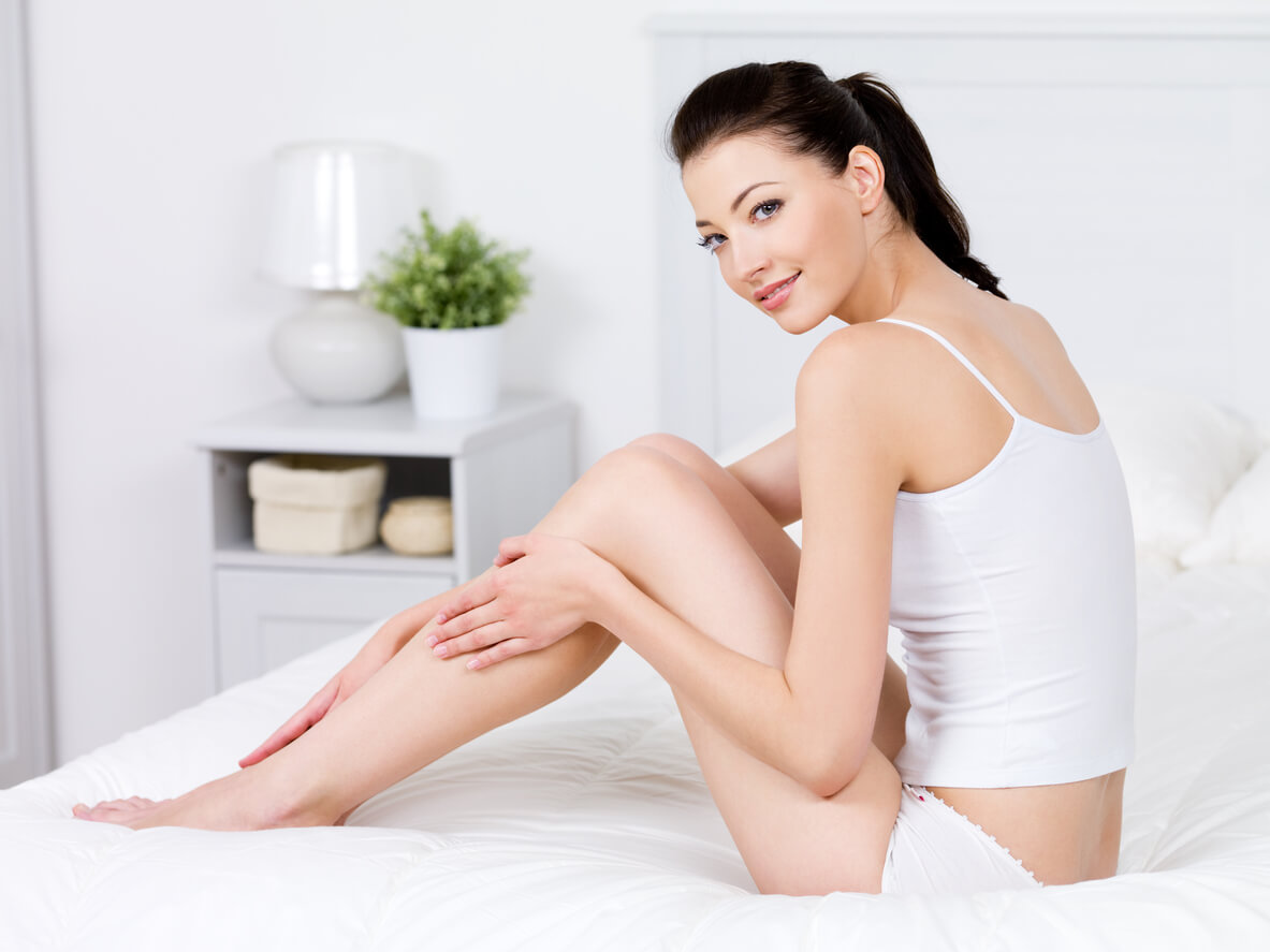 What People Tend to Get Wrong About Laser Hair Removal