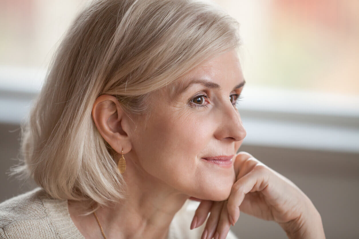 Anti-Wrinkle Injectables: Is Xeomin Better than Botox?