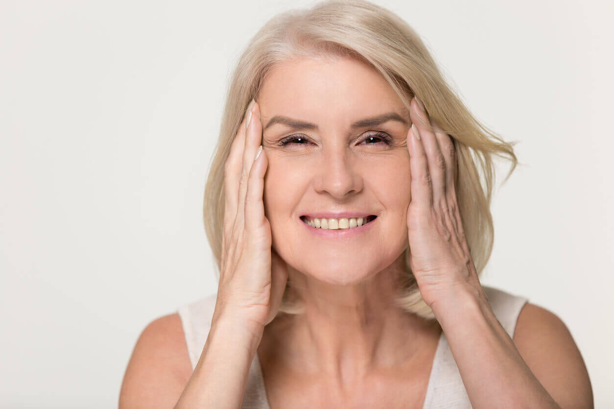 Fine-Lines-and-Wrinkles-Cutis-Laser-Clinics