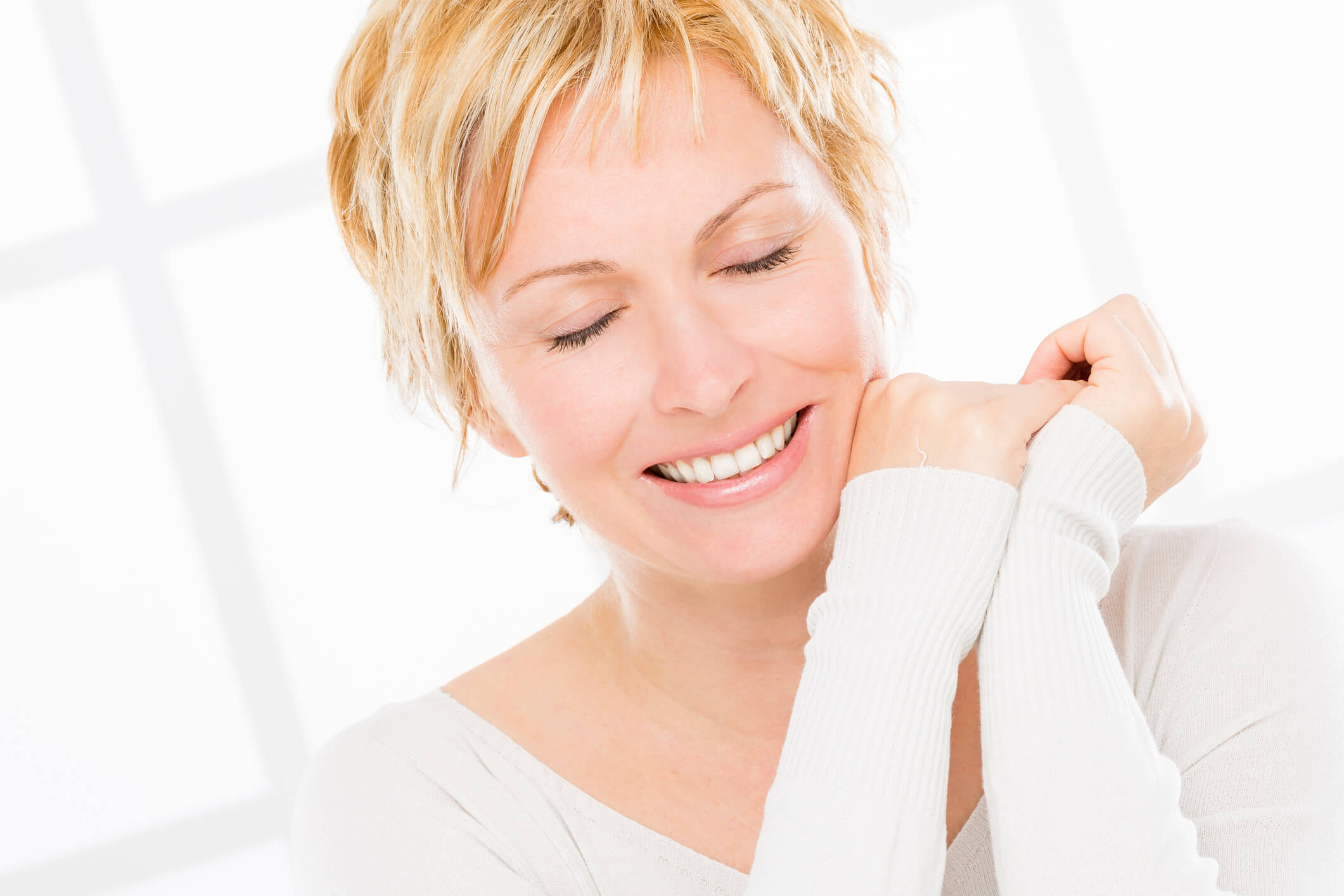When Serums and Moisturizers Are Not Enough: How Juvederm Volite Can Help