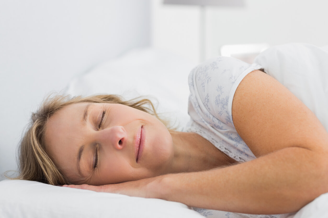 Good Night's Sleep: Can it Prevent Your Skin from Aging Faster?