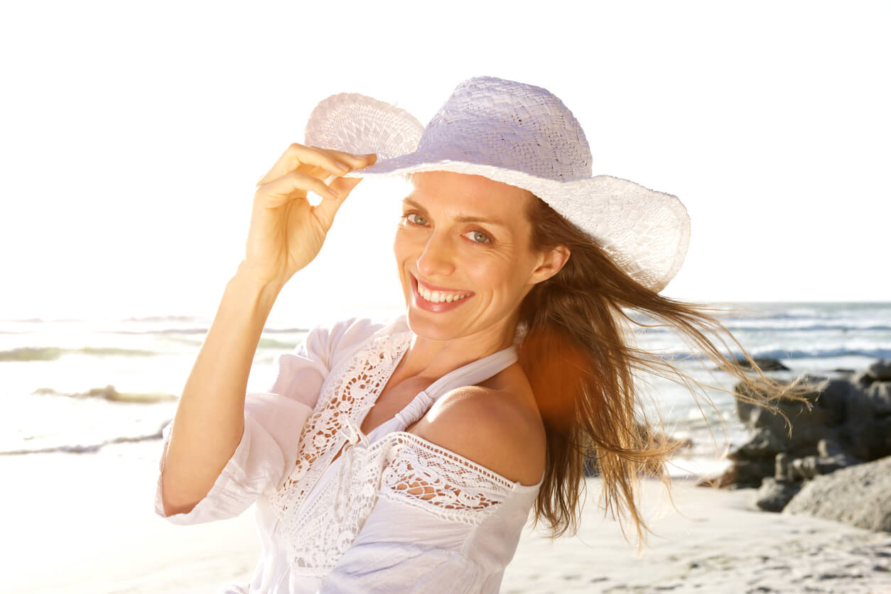 Sunscreen-Mistakes-You-Probably-Don't-Know-You're-Making