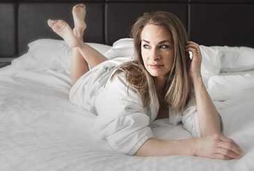 Vaginal Laxity: What Can a Nonsurgical Vaginal Rejuvenation Do?