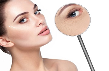 Are You Applying Eye Cream the Right Way?