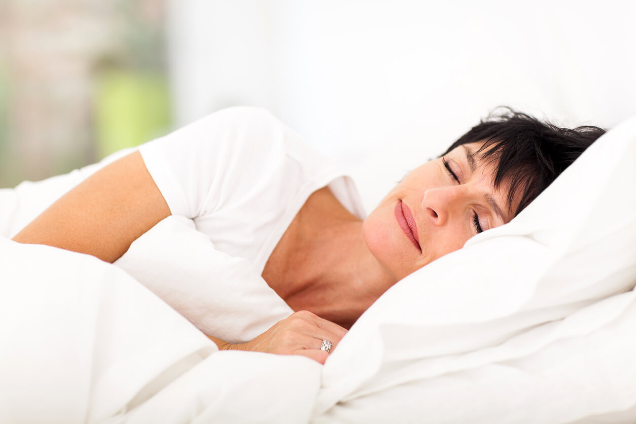Could Your Pillowcase Ruin Your Skin and Hair?