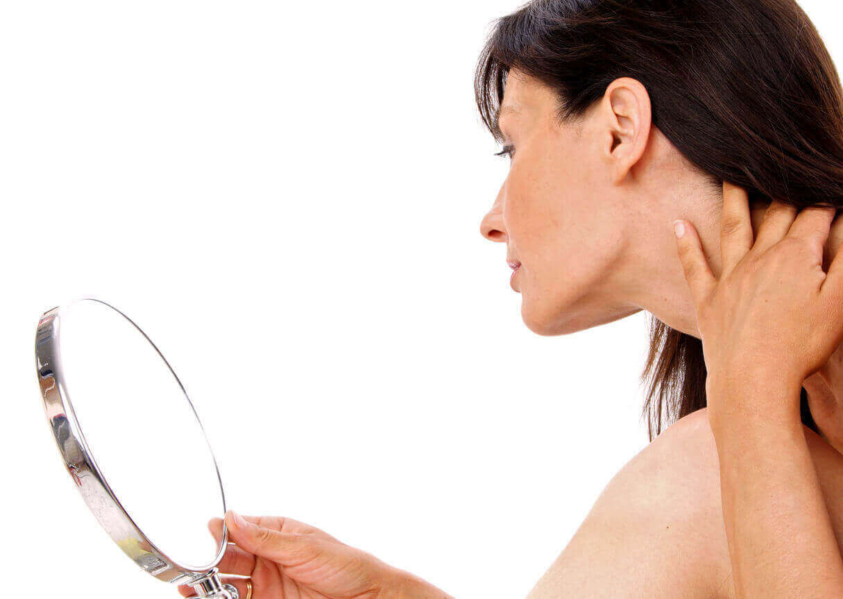 Reshaping-Your-Jawline-with-Botox