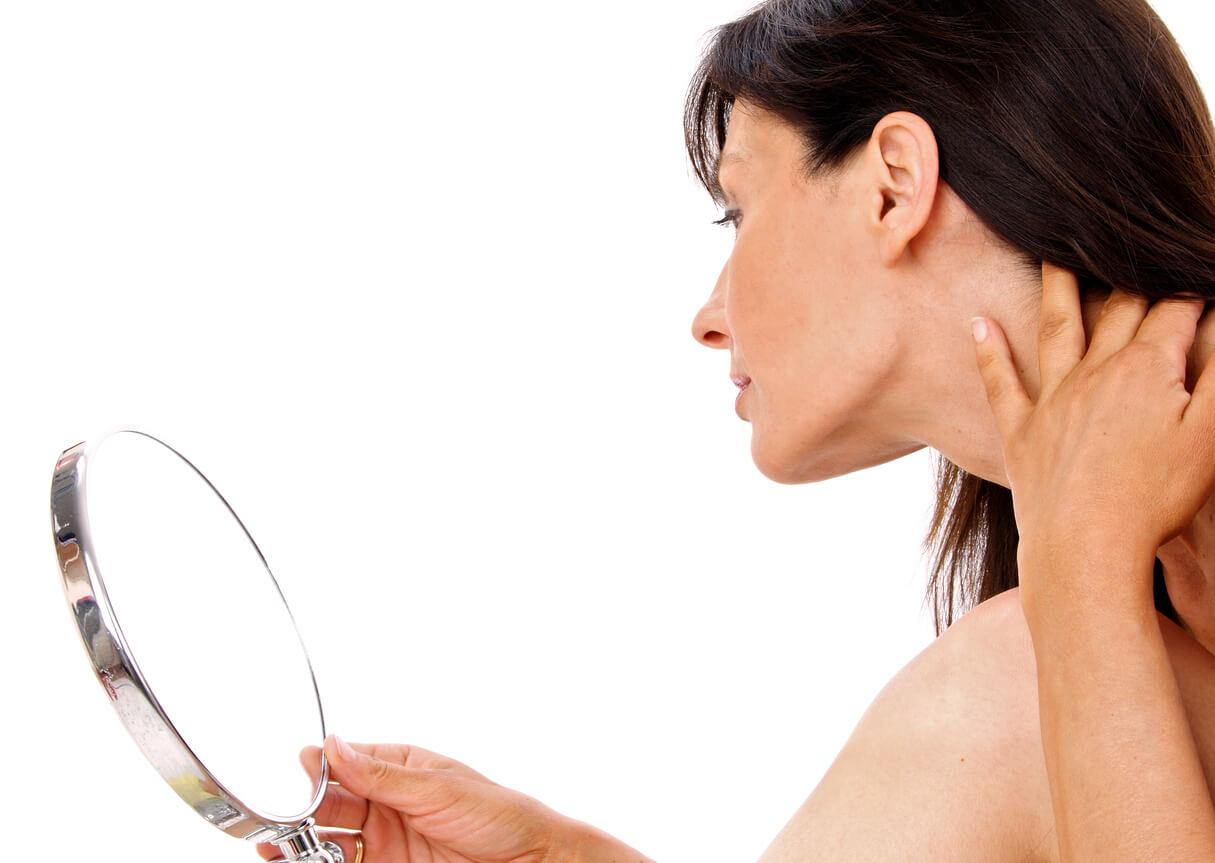 Reshaping Your Jawline with Botox: 8 Things You Need to Know